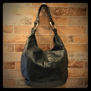 HOBO International Shoulder Bag